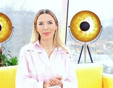 Ewa Chodakowska dostała pracę w TVP. Poprowadzi popularny program
