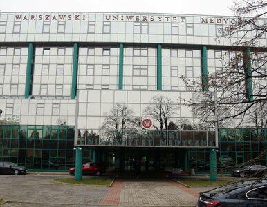 Nowe informacje ws. WUM. RMF FM: Była deklaracja NFZ ws. szczepień poza...