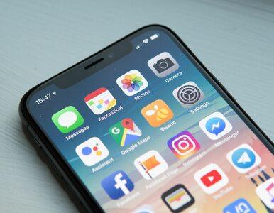 Polski rynek smartfonów się zmienia. Polacy kupują mniej, ale drożej