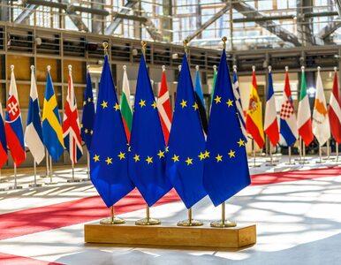 Nieoficjalnie: Polska blokuje wspólne oświadczenie UE ws. migracji