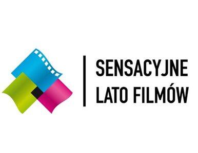 """Rozpoczęcie IV Kołobrzeskiego Festiwalu Filmowego """"Sensacyjne Lato Filmów"""""""