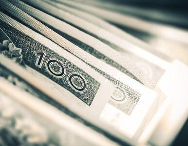 1,7 mld zł dla firm. NCBR ogłosza dwa nowe konkursy