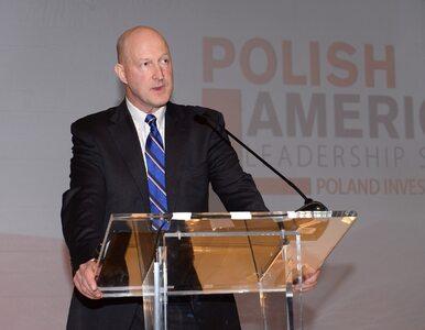 Polsko-Amerykański Szczyt Przywództwa w Miami. Uczestnicy o sporze wokół...