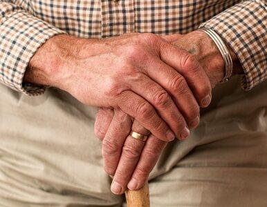 Rośnie obawa, że COVID-19 może wywołać falę choroby Parkinsona