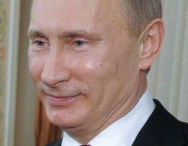 """""""Zwycięstwo Putina zapoczątkuje epokę niepokojów"""""""