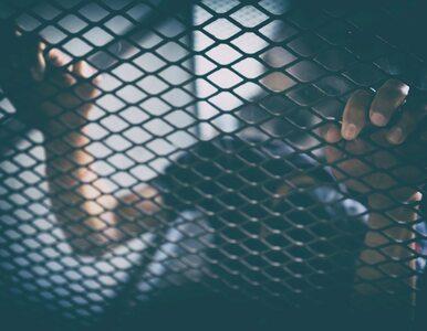 Rosjanin przez 23 lata był zmuszany do niewolniczej pracy. Dwie osoby...
