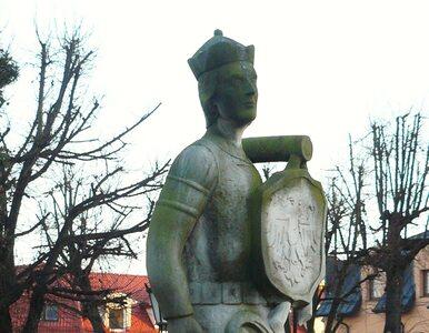 Książę, który mógł zostać królem Polski. W tym celu chciał porwać...