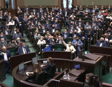Sondaż. KO i ruch Hołowni z większym poparciem niż PiS, dwucyfrowy wynik...
