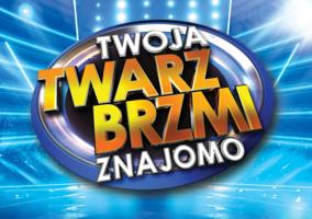 """""""TTBZ"""". Znamy wszystkich uczestników 15. edycji!"""