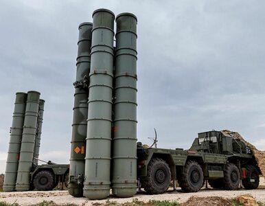 Rosja pręży muskuły na Krymie. Zaplanowano ćwiczenia z użyciem rakiet