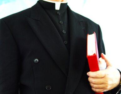 Kolejne dowody od prokuratury dominikańskiej ws. księdza Wojciecha G.