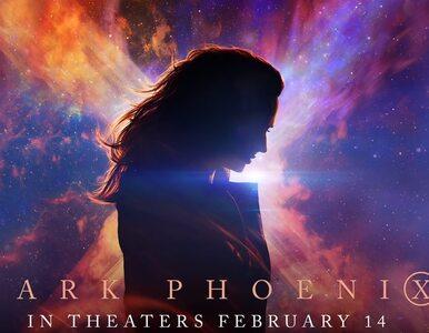 """Pierwszy zwiastun filmu """"X-Men: Dark Phoenix"""" już w sieci. Kto zatrzyma..."""
