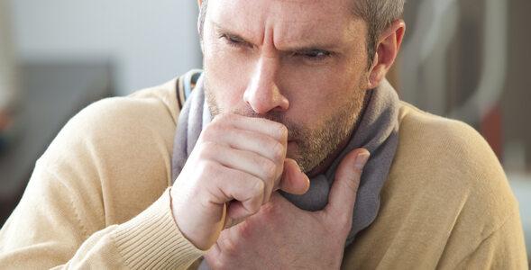 Grypa, COVID czy alergia? Rozwiąż ten QUIZ i sprawdź, czy znasz...