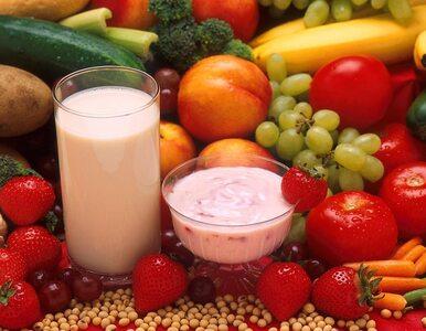 Czy mleko jest konieczne w diecie dorosłych?