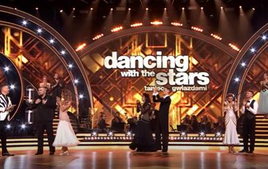 """""""Dancing With The Stars. Taniec z Gwiazdami"""". Wiemy, kto zatańczy w..."""