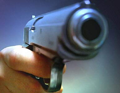 Strzelanina w kinie. 3 osoby nie żyją, 7 jest rannych