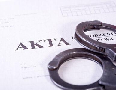 Korupcja, oszustwa i fałszerstwa. 51 zarzutów dla byłego szefa Instytutu...