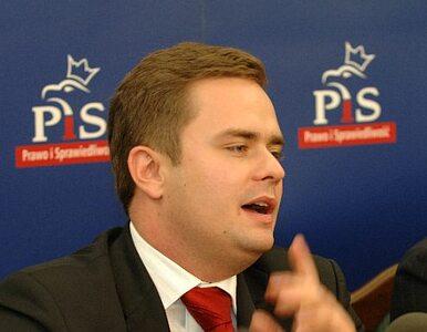 PiS stawia Tuskowi warunki. PSL: przestańcie straszyć Polaków