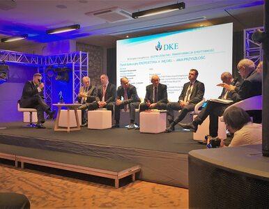 Najważniejsi ludzie polskiej energetyki spotkają się we Wrocławiu