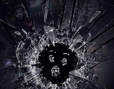 """""""Black Mirror"""". Gwiazdy Marvela i DC na pierwszym zdjęciu z 5. sezonu!"""