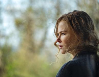 """HBO pokazało zwiastun serialu """"Od nowa"""". Nicole Kidman i Hugh Grant w..."""