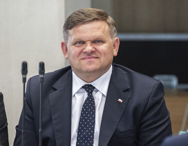 Senator PiS został szefem rady programowej TVP