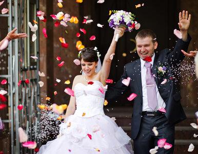 Ten czynnik pozwala przewidzieć, czy twoje małżeństwo będzie udane