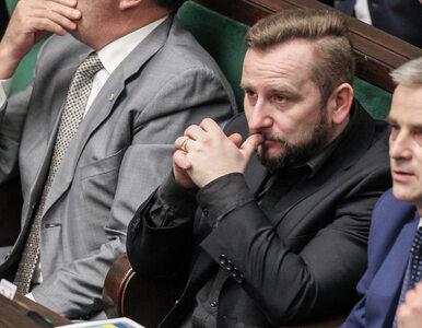 Liroy: W każdej frakcji w Sejmie korzystano z medycznej marihuany