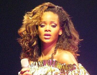 Rihanna nie zagra Whitney Houston; to plotki