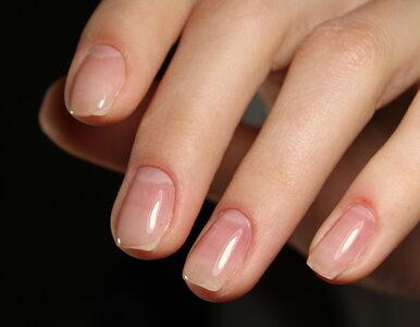 Kilka ciekawych faktów na temat paznokci, o których warto wiedzieć