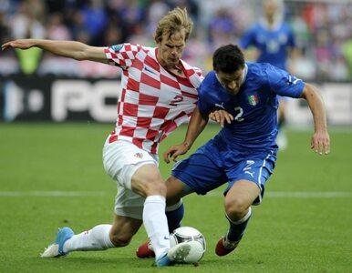 Wójcik: Chorwaci strzelą bramkę i... pożegnają się z Euro. Eksperci...