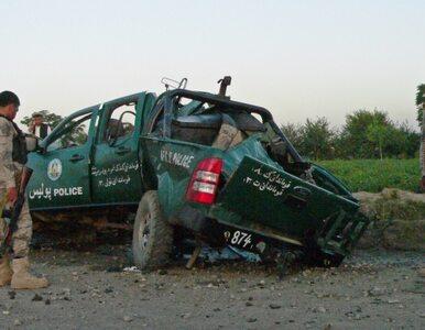 """""""Solidarność"""" zdelegalizowana... w Afganistanie"""