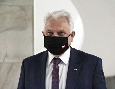 Jest już projekt, teraz trzeba poczekać na Sejm. Pracodawca sprawdzi,...