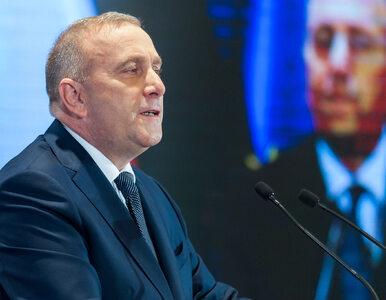 Unijny szczyt w sprawie obsady najważniejszych stanowisk. Schetyna:...