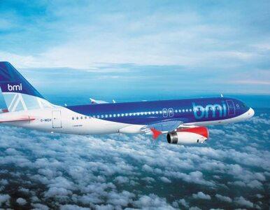 Strajk kontrolerów lotów paraliżuje niebo nad Francją