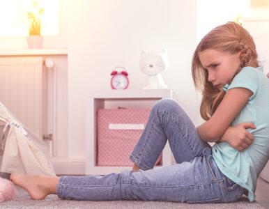 Wzrost zaburzeń odżywiania wśród dzieci w czasie pandemii. Nie ignoruj...