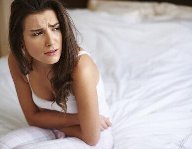 5 objawów przewlekłego niedoboru żelaza, które większość kobiet ignoruje