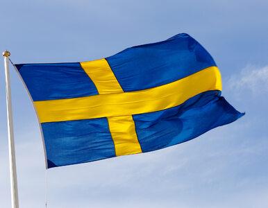 Szwecja deportuje nawet 80 tys. imigrantów?