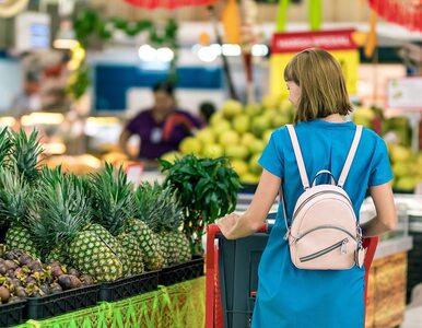 Ograniczenia w handlu. Czy w ostatnią niedzielę roku sklepy będą otwarte?