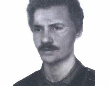"""Prokuratura opublikowała """"nowe"""" zdjęcie Ziętary"""