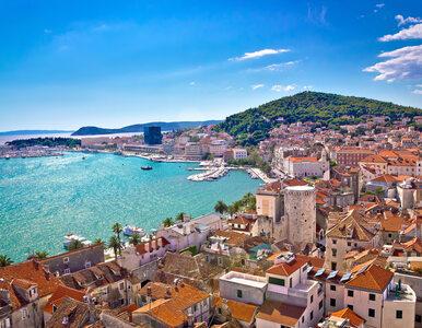 Wakacje w Chorwacji. Na co mogą liczyć turyści, jakie obostrzenia?
