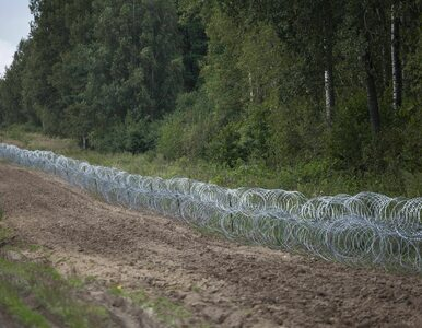 KE reaguje na sytuację na granicy polsko-białoruskiej