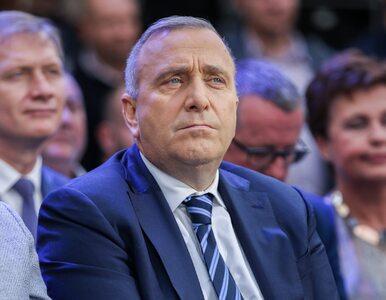 To koniec przywództwa Grzegorza Schetyny? Pitera i Zdrojewski nie...