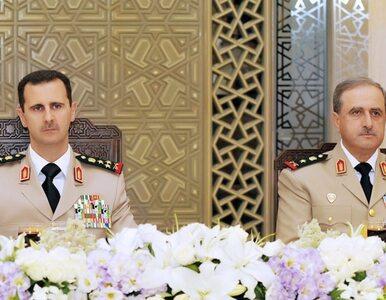 Zachód: w Syrii giną ministrowie, musimy działać zdecydowanie