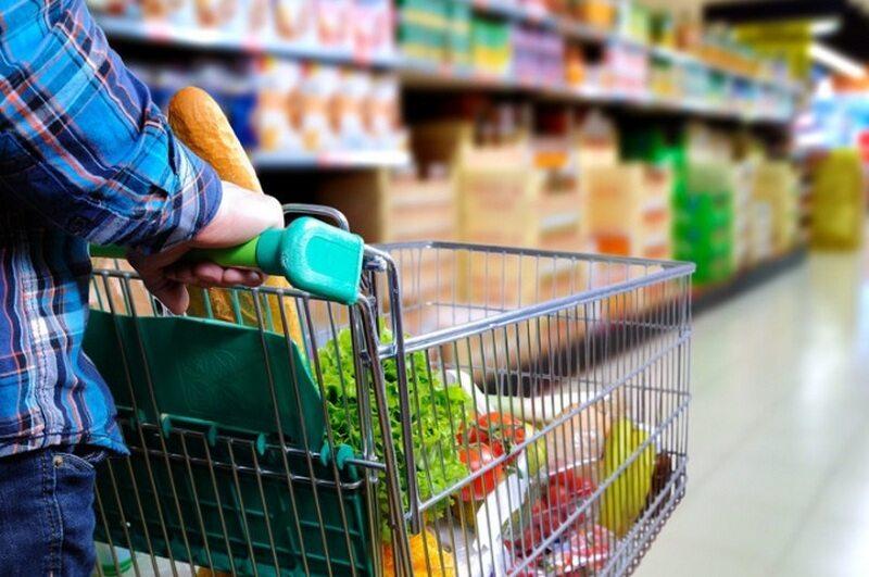rynek eko żywności w Polsce dopiero się rozwija