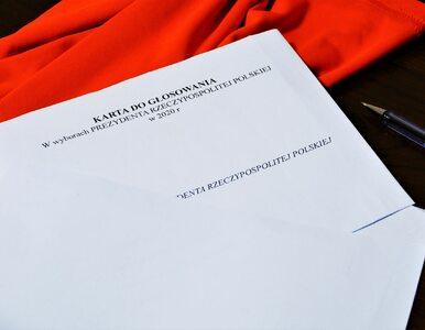 Wybory prezydenckie a koronawirus. Czy można przyjść na głosowanie ze...