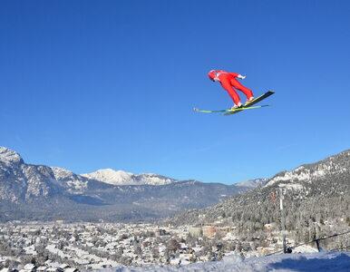 O skokach narciarskich wiesz wszystko? Sprawdź swoją wiedzę w quizie