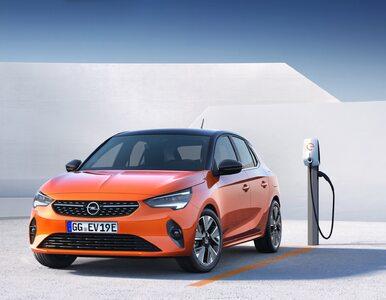 Co przekonuje Polaków do samochodów elektrycznych? 4 rzeczy