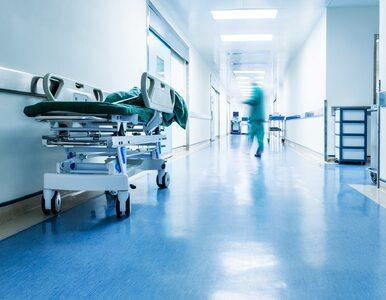 Kobieta zaraziła się dwoma wariantami koronawirusa na raz. Nie przeżyła...
