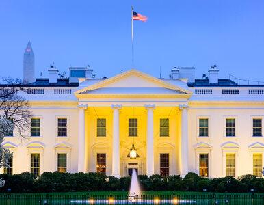 """""""Rzeczpospolita"""": Spełniamy kryteria zniesienia wiz do USA"""